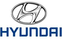 http://hyundaimiennam.com.vn